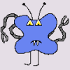 13Kudos's Avatar