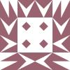 Το avatar του χρήστη orientation