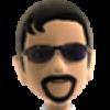 Netduino Plus Mini - last post by Don Blaylock