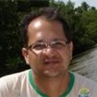Chrony Joseph Oliveira