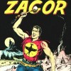 Add High Command Module wit... - last post by zagor64bz