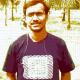 Suneel's picture