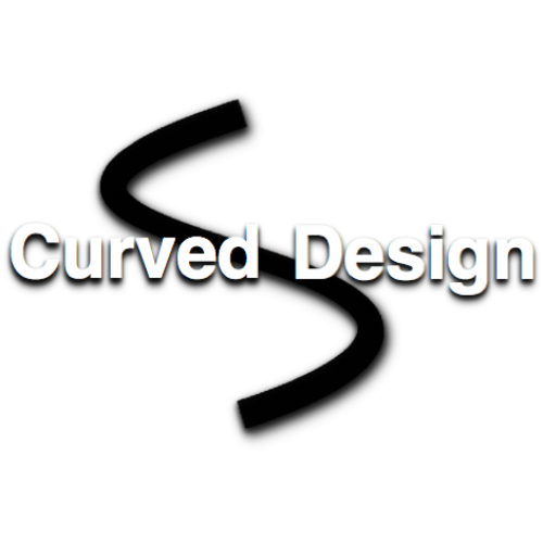 curveddesign profile picture