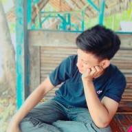 Irfan Gani R.