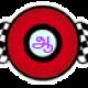 rayadurai