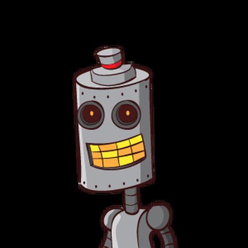 Klaux profile picture