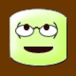 Foto del perfil de WilliamLah