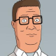 TheVoidWalker's avatar
