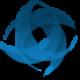 moonkir's avatar