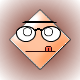 Experts Consulting's Avatar (by Gravatar)