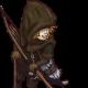 Hirovard's avatar