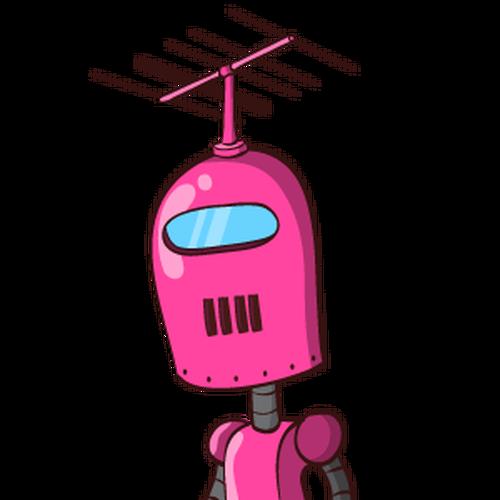 EdgeCraftFTW profile picture