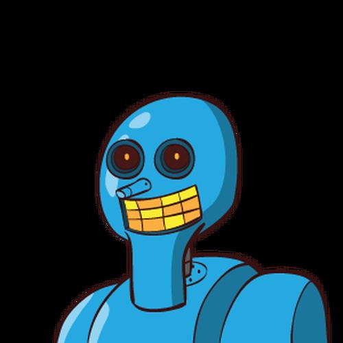 VAhmad99 profile picture