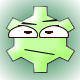 Avatar for geengy