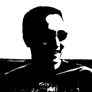 Profile picture for Matteo Chinazzi