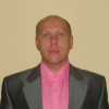 AndreyKarpov