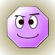 Аватар пользователя ayonka
