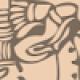 [plutarcomn]