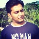 Profile picture of Md. Nazmul Hyder Khan
