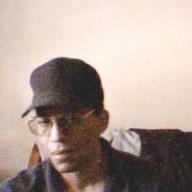 leepenny2001