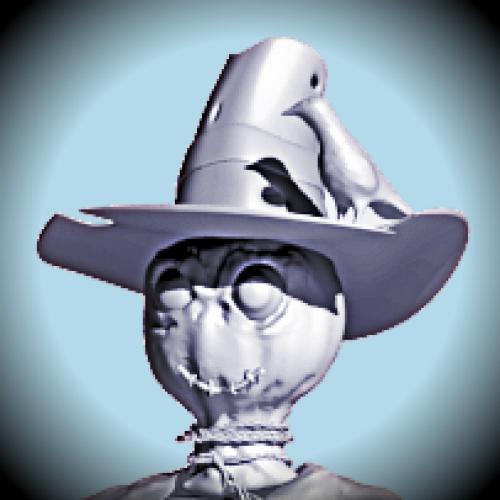 Pixaner profile picture
