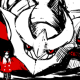BlueKat12's avatar