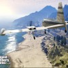GTA V VS Watch Dogs Comparison - last post by XenoxX