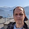 Фотография Иван Иноземцев