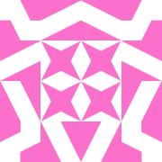 Aa48ce3a8286031fffc25a13faf1b377?s=180&d=identicon