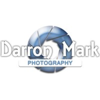Darron Mark Photography