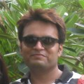 Rushit Shukla