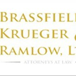 Profile picture of Rockford accident law firm Brassfield, Krueger & Ramlow Ltd. represents clients in auto accidents wrongful death medical malpractice and other personal injury claims.For more details visit us @ https://www.bkr-law.com/