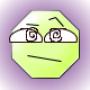 kombici´ait Kullanıcı Resmi (Avatar)