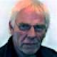 Hermann Lueck