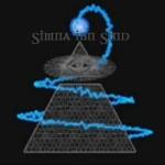 Simna ibn Sind