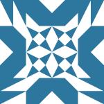 SampleQuotient's avatar