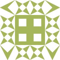 Group logo of Cytolog