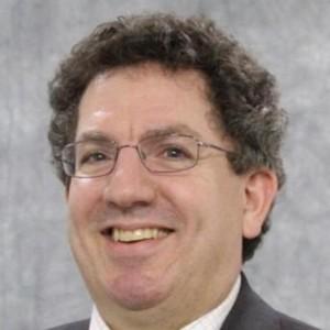 Profile picture for Dan Goldman