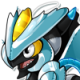 Black_Kyurem's avatar