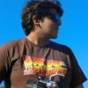 Turbopanzer_917's Photo