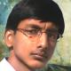 Chirayu Chiripal