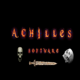 ACHILLES SOFTWARE