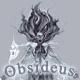 therealobsideus