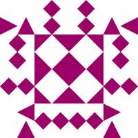 Group logo of Perfume
