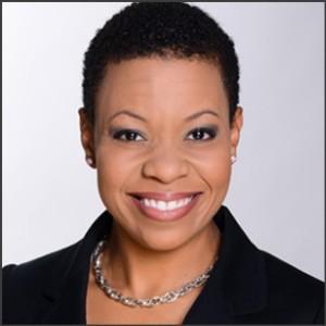Profile picture for kim.hudson@tvstl.com