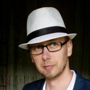 Profile picture for Markus Kortesmaa