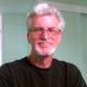 Mark Kehn's picture
