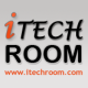 iTechRoom
