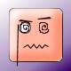 Avatar for darkeangel86