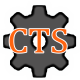 CTS Onsite Techs